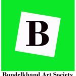 Bundelkhand Art Society