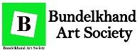 Bundelkhand Art Society